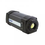A300 IR Temperature Sensor
