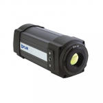 FLIR A315 Thermal Camera Series