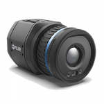 FLIR A400/700 Streaming Series