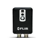 FLIR AX8 Accessories
