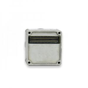 FLIR BOSON 320 x 256 4.3mm 50° HFoV - LWIR Thermal Camera Core