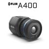 FLIR A400 Thermal Smart Sensor Configuration (Advanced)