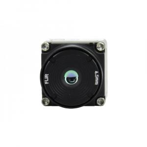 Teledyne FLIR BOSON 320 x 256 4.5mm Short Lens 50° HFoV - LWIR Radiometric Thermal Camera Core