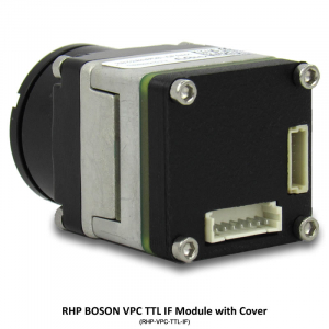 RHP BOSON VPC TTL Interface Module