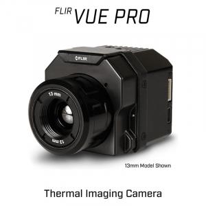 FLIR VUE PRO 336 Thermal Imager 13mm Lens - 7.5Hz